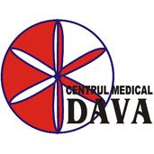Centrul Medical Dava - Sector 5
