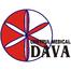 Centrul Medical Dava - Sector 4