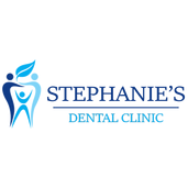 Stephanie's Dental Clinic AFI PALACE