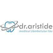Clinica Stomatologie Dr. Aristide Dan