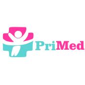 Clinica Medicala PriMed