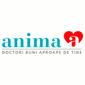 Anima - Victoriei