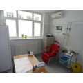 Spitalul Clinic Judetean de Urgenta Sf. Apostol Andrei Galati - poza
