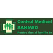Centrul Medical Sanmed