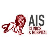 AIS Clinics & Hospital