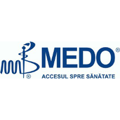 Centru Medical Medo