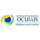 Centrul Oftalmologic Oculus