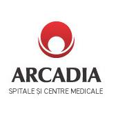 Centrul Medical Arcadia Sararie - Iasi