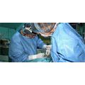 Centrul Medical Galenus - poza