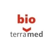 Bio Terra Med Grivitei