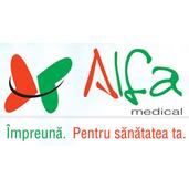Alfa Medical Oltenitei