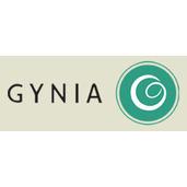 Gynia - Spital privat de Obstetrica si Ginecologie