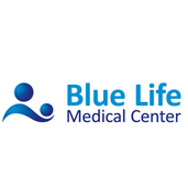 Blue Life Medical Center