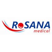 Rosana Medical - Cetatea Histria