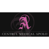 Centrul Medical Apolo