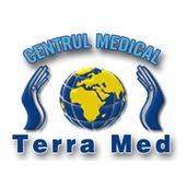 Centrul Medical Terra Med