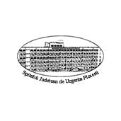 Spitalul Judetean de Urgenta Ploiesti - Nord