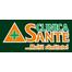 Clinica Sante Iasi - Eremia Popescu