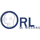 Clinica ORL Dr. Mocanu