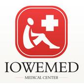 Centrul Medical Iowemed- Medicover