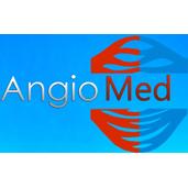 Centrul Medical Angiomed