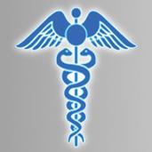 Centrul Medical Eurosanity