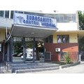Centrul Medical Eurosanity - poza