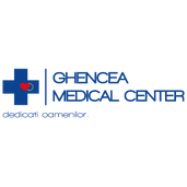 Ghencea Medical Center