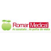 Romar Medical Salcamilor - Timisoara