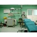 Spitalul Clinic de Recuperare Cluj-Napoca - poza