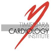 Institutul de Boli Cardiovasculare Timisoara