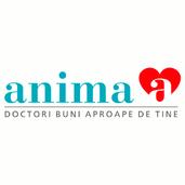 Anima - Promenada