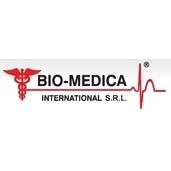 Centrul Medical Bio-Medica Nord