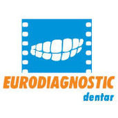 Eurodiagnostic Dentar