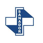 Sanador Decebal