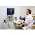 Centrul de Diagnostic Avansat Medicover Grozovici - poza