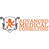 Advanced Medical Consulting