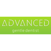 Advanced Gentle Dentist