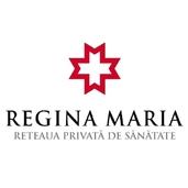 Regina Maria Sun Plaza
