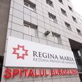 Regina Maria Spitalul Euroclinic - poza