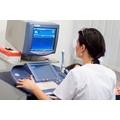 Hyperclinica MedLife Titan - poza