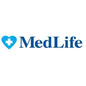 Hyperclinica MedLife PDR Vulturului