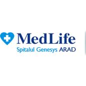 Hyperclinica MedLife - Genesys