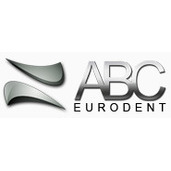 Abc Eurodent Drumul Taberei