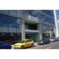 Clinica Polisano Plaza Romania - poza