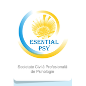 Esential Psy