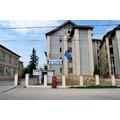 Spitalul Orasenesc Videle - poza