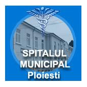 Spitalul Municipal Ploiesti (Schuller)