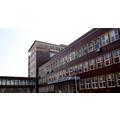 Spitalul Municipal Dr. A. Simionescu Hunedoara - poza