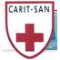 Policlinica Carit-San